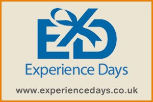 Experience Days
