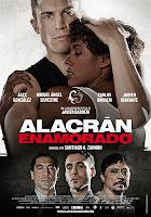 Alacran enamorado (2013) online y gratis