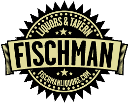 Fischman Liquors and Tavern