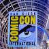 SDCC   Batman vs Superman será um dos destaques do evento