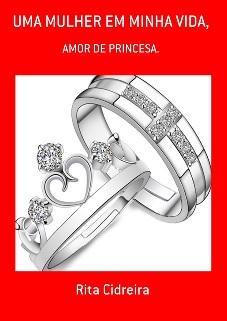 Livro de Rita Cidreira adquiram
