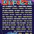 Οι Metallica θα είναι επικεφαλής στη φετινή Lollapalooza