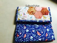 http://quilterinmotion.net/tutorial-tuesday-trifold-wallet-part-1/
