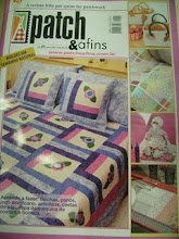 Revista PATCH & AFINS nº 41