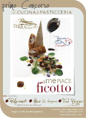 http://www.scattigolosi.com/2014/11/piace-ficotto.html/