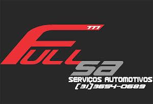 FullSa - Serviços Automotivos