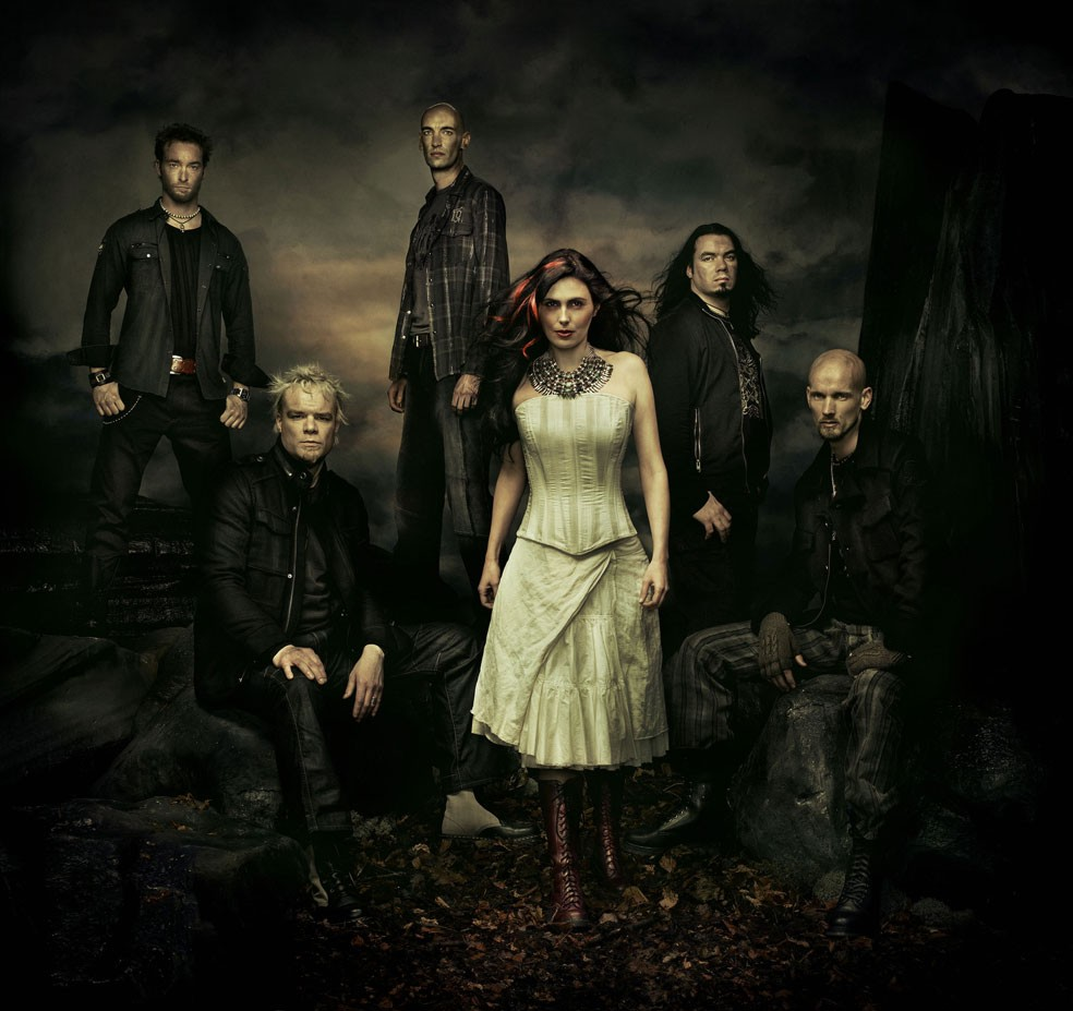 within_temptation-sharon_den_adel_images
