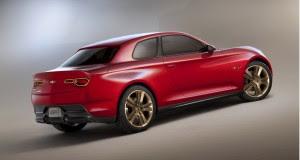 2016 Chevelle SS Concept Specs Price