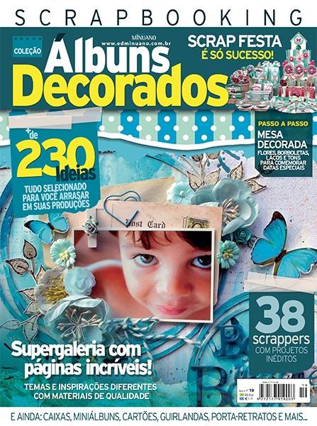 Publicação em Fev/2014