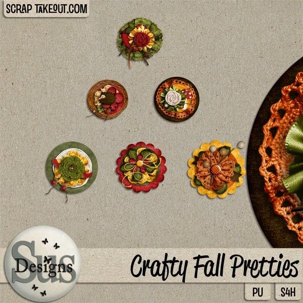 http://scraptakeout.com/shoppe/Crafty-fall-washi.html