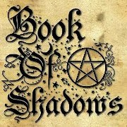 Ευλογία του Βιβλίου των Σκιών...