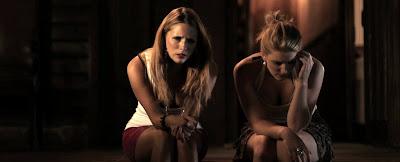 DERANGED paedo sluts movie review site HOLIDAY IN SPAIN