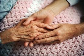 O mundo ausente… presente!  Doença de Alzheimer – Diário do Minho 4-Junho-2011