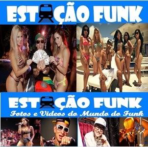 Estação Funk