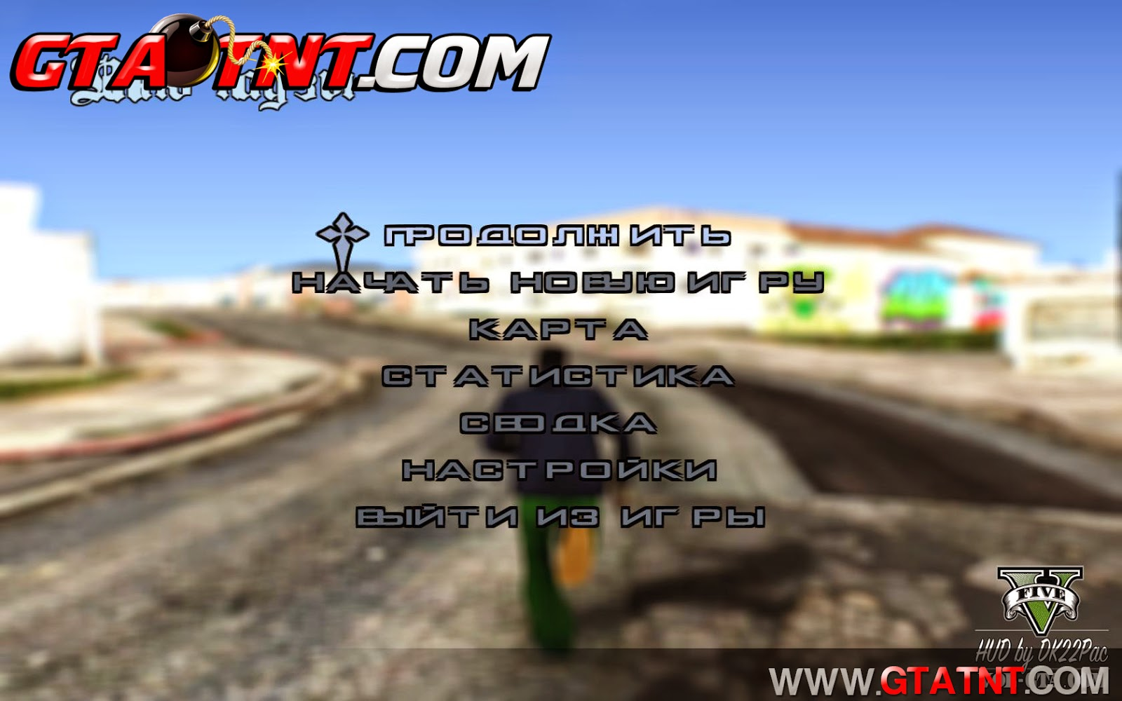 GTA SA - HUD + GPS + Menu de Armas + Troca de Personagem do GTA 5 Gta_sa%2B2014-09-03%2B11-16-43-99