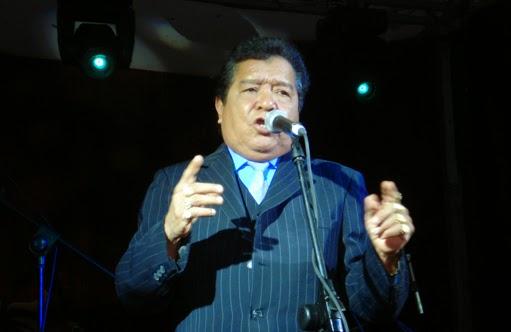 Emir Boscán Y Los Tomasinos - Carmenza - Yolanda