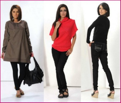 Latest_Casual_Wear_for_Women