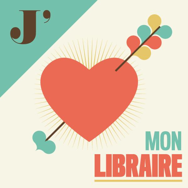 Librairie Lise & moi