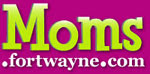Moms.fortwayne.com