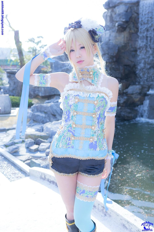 akira-itsuki-03118410