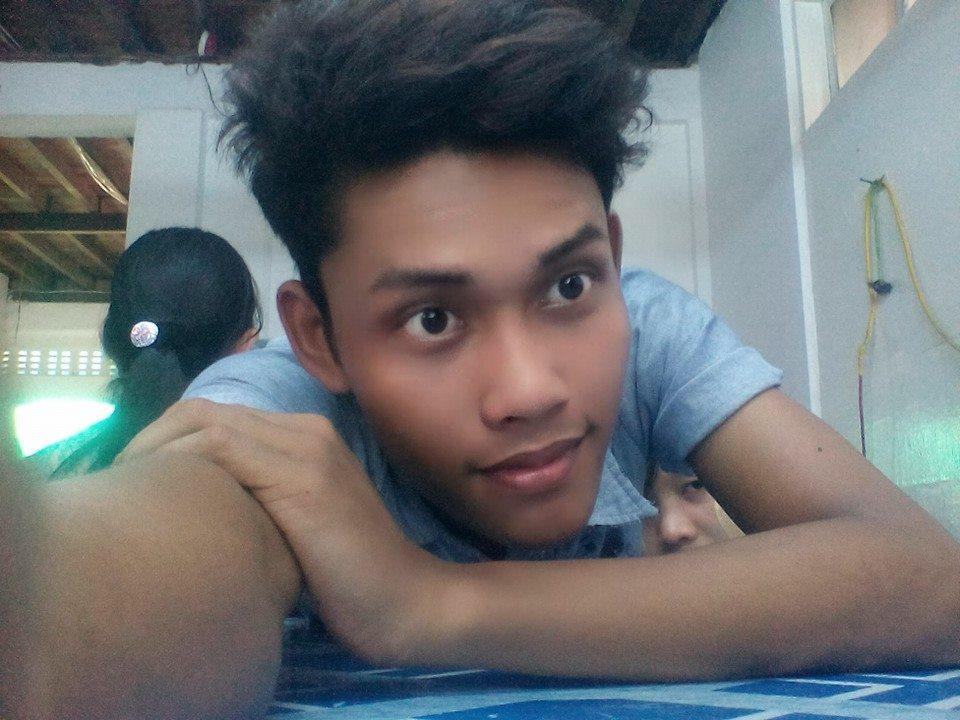 gay cambodian boy