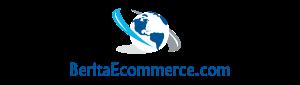 Berita Ecommerce - Informasi Berita Online