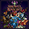 http://thegamesofchance.blogspot.ca/2015/05/review-shovel-knight.html