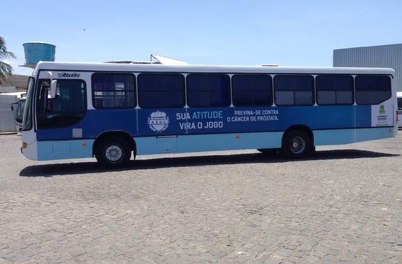 Suíça começa a transportar passageiros em ônibus sem motorista