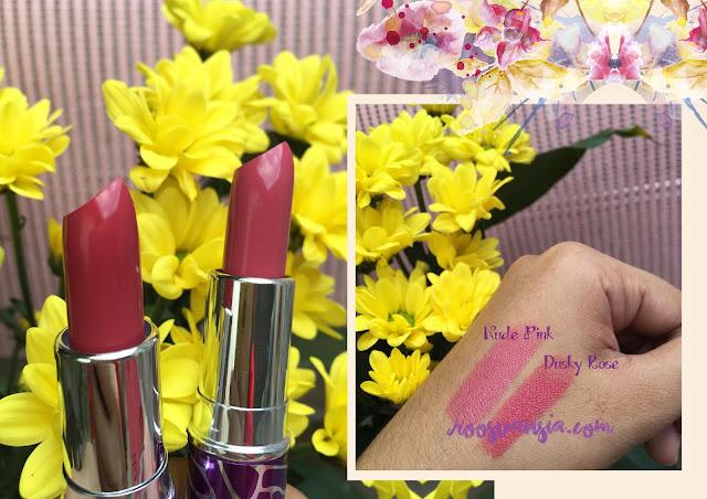 Moisturising-Lipstick; aulia; aulia-kosmetik; lipstick-lokal; lipstick-buatan-indonesia; lipstick-murah; blogger; beauty-blogger; lipstick-purbasari;beau;beau-shop