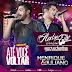 Lançamento: Henrique e Juliano - Até Você Voltar (Andrë Edit Remix 2014)