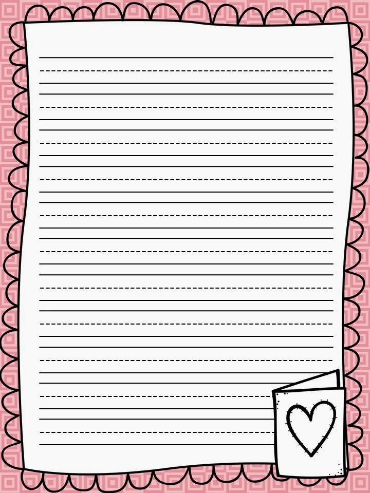 ... paper 310 x 226 jpeg 25kb printable lined paper valentines home