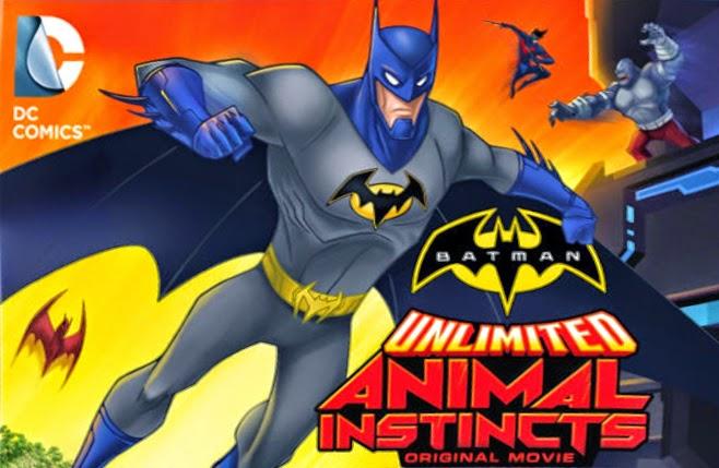 Filme - Batman Sem Limites: Instintos Animais Dublado, Assistir Batman Sem Limites: Instintos Animais Dublado, Filme Batman Sem Limites: Instintos Animais Dublado, Filmes Grátis Dublado, Filmes Onlines Grátis, Assistir Filmes onlines Grátis, Filmes em HD, Site de Filmes Onlines
