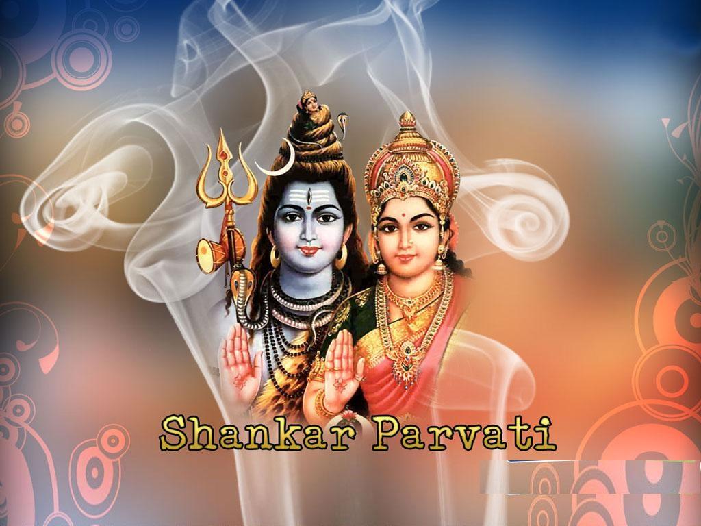 http://3.bp.blogspot.com/-JSWD4W-wDCI/UDE7Mv77IiI/AAAAAAAAS6M/7ixVUEFgdFQ/s1600/Lord+Shiva+Parvathi-colorful+pics+%286%29.jpg
