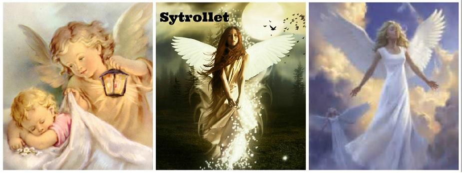 Sytrollet