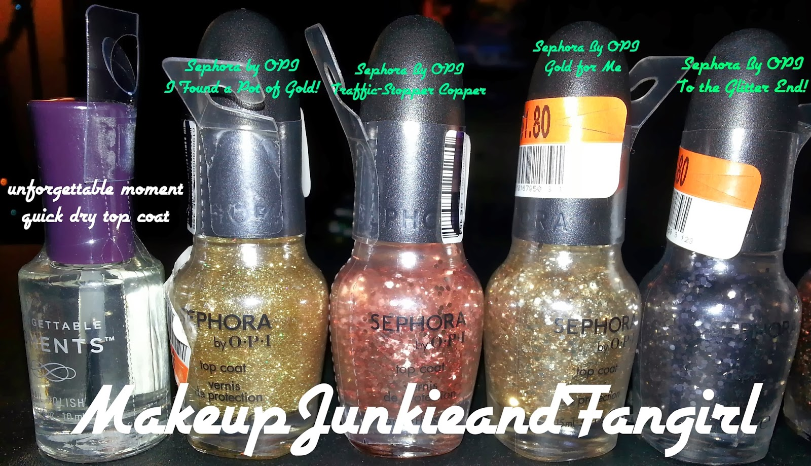 Makeup Junkie and Fangirl: Big Lots and Dollar Tree Store Haul