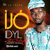 "Idyl drops off an Afro Pop rendition titled, 'Ijo'. ""The Ladies' Man"""