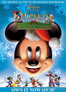 Mickey's-Twice-Upon-a-Christmas-Watch-Online-For-Free