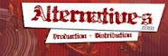 Alternative-s