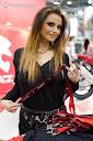 Thumb of Zdjęcia: 7 Wystawa Motocykli i Skuterow Photo(1)