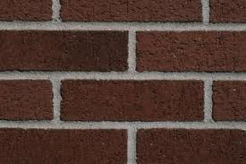 Ecosolve blog remove paint from bricks for Stripping paint from brick exterior