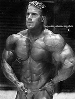 jay _cutler_mister_olympia_body-builder-professional.blogspot.com(21)