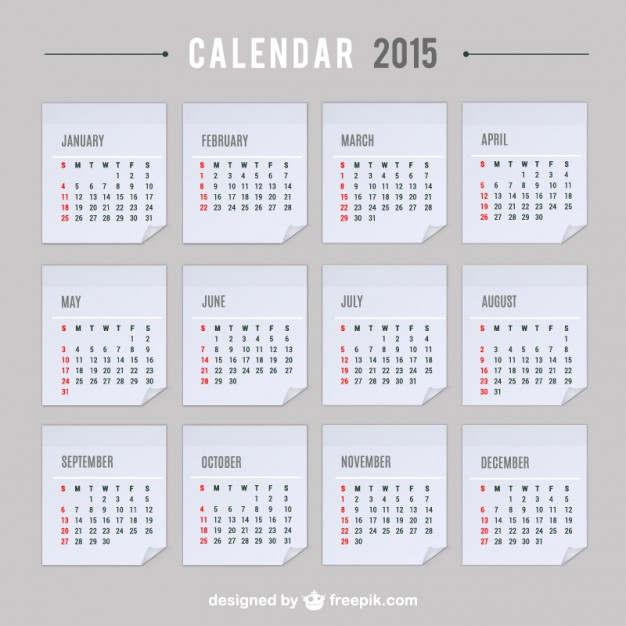 http://3.bp.blogspot.com/-JSa8lj-J5Uk/VHCGQeSDIuI/AAAAAAAAbR0/8NM45gzQf6U/s1600/2015-calendar-vector.jpg