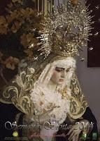 Semana Santa de Lantejuela 2014