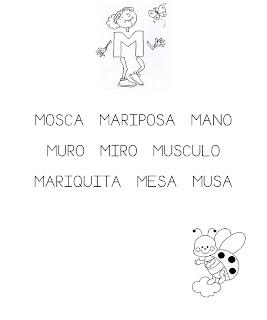results el abecedario en mayuscula para 8 aos page 3 template most ...