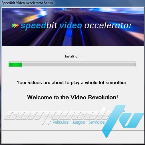 descargar acelerador de pc gratis en espanol
