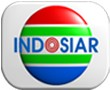 Freq Channel Indosiar