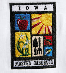Jefferson County Extension Service - Master Gardeners' Club