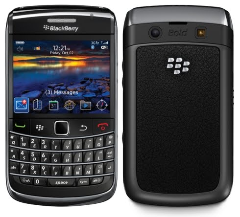 blackberry bold 9700 smartphone start guide owner and service rh manualsguide blogspot com blackberry bold 9930 user guide blackberry bold 9700 user guide