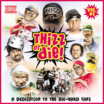 VA-Thizz_Or_Die_Vol._1-2007-CR