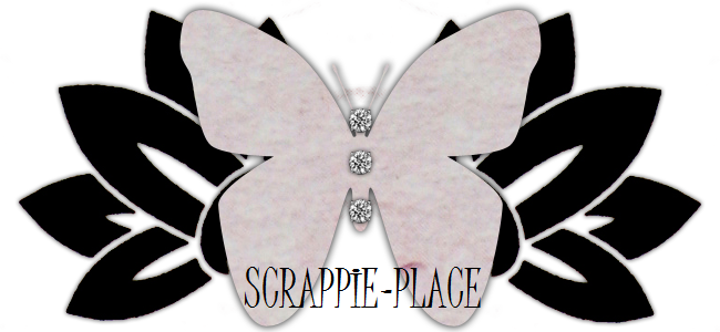 scrappie-place